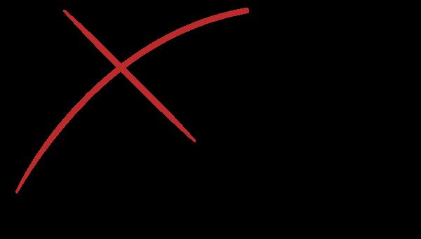 Xpress Logistics